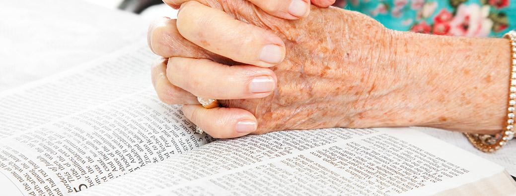 new brunswick dementia care