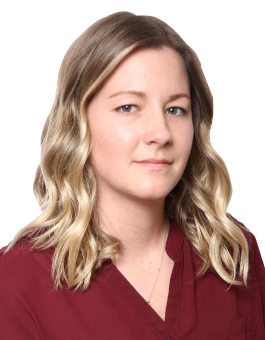 memory care professional Stephanie Jason